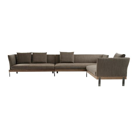 four seasons sofa four seasons modular sofa domo