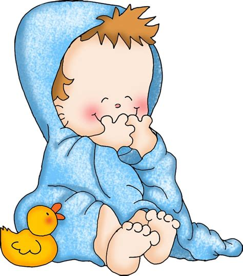 baby clipart 490 best clipart baby images on clipart baby