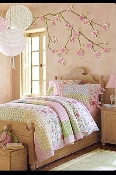 shabby chic bedroom ideas for teenage girls shabby chic girls bedroom ღღ not too shabby ღღ