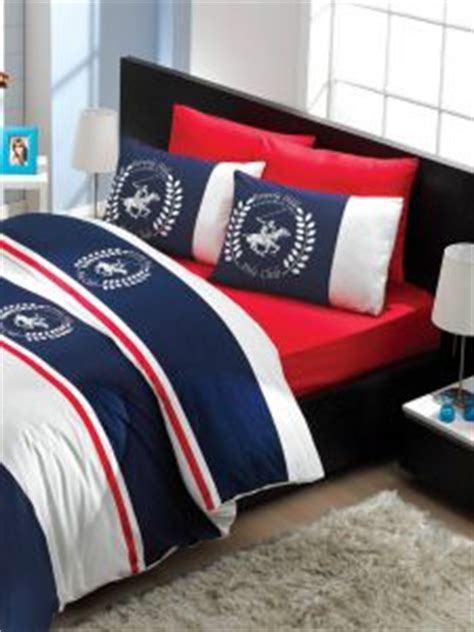 Set Bed Cover Polos 180x200 beverly polo club satin single quilt cover set price review and buy in uae dubai abu