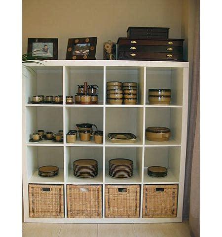 muebles para guardar libros ideas para organizar el hogar archivos decoraci 243 n de