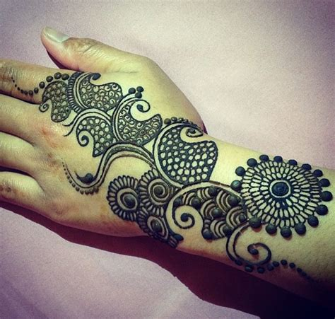 henna design classes 150 best images about henna feet on pinterest henna