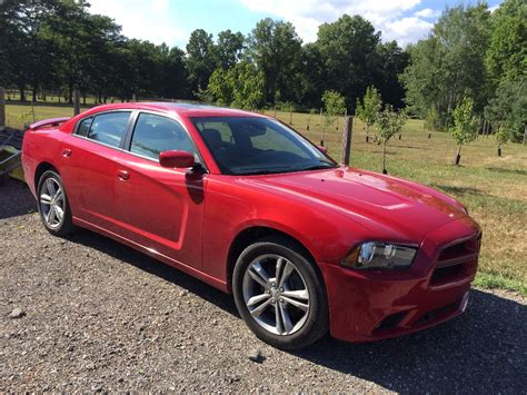 Charger For Sale In Michigan by 2013 Dodge Charger Sxt Awd Buds Auto Used Cars For