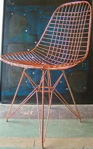inventory reeves antiques mid century modern furniture