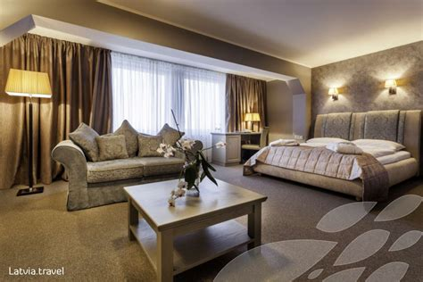 hotel room synonym bellevue park hotel riga latvia travel