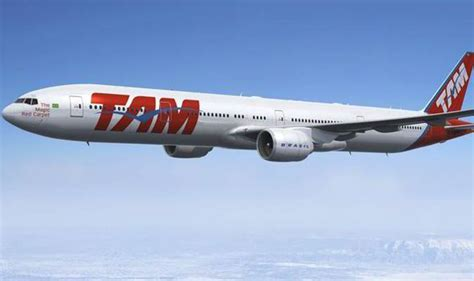 flights to brazil world cup 2014 tam airlines travel news travel express co uk