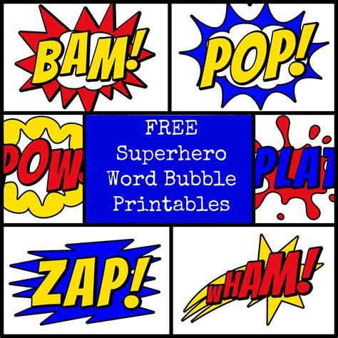 printable super heroes pictures superheroes logos printable images