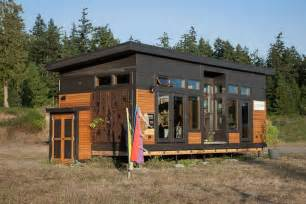 modular homes seattle area
