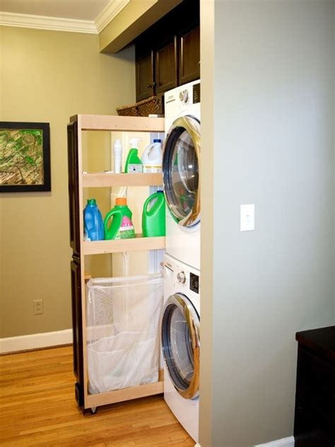 stupendous washer dryer cabinet 50 washer dryer cabinet 103 best images about stacking washer dryer on pinterest
