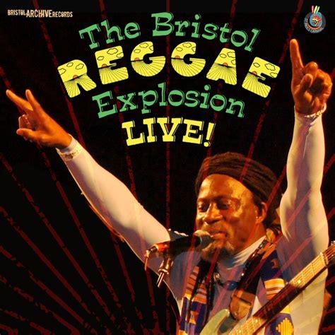 Bristol Birth Records 56 The Bands Bristol Archive Records Talisman Electric Bristolarchiverecords
