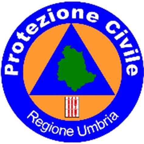 ufficio scolastico regione umbria iniziative formative e didattiche in materia di protezione