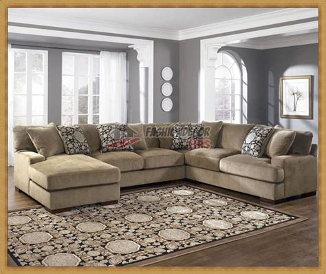 Sofa Living Room Designs by Cornet Sofa Sets Living Room Furniture Designs 2017