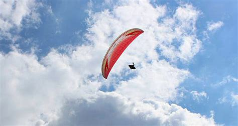 Swing Nyos Rs by Swing Announce Arcus Rs Low B Paraglider Cross Country
