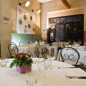 best lunch in rome top brunch and lunch hangouts in rome