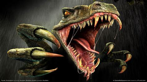 wallpaper keren zombie dinosaurs desktop wallpaper 1920x1080 wallpapersafari