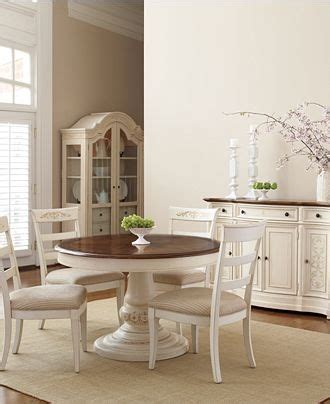 Dining Room Buffet Macy S Color For My Farmhouse Table And Sideboard That Needs