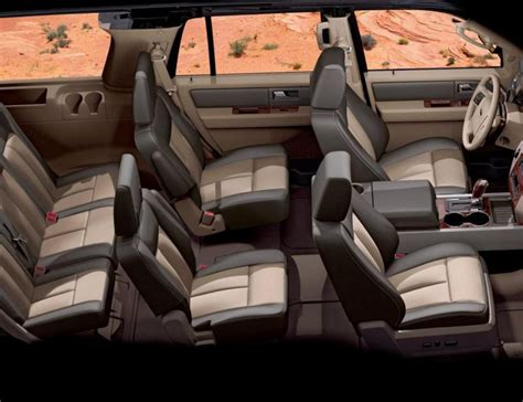 Ford Expedition for sale   http://autotras.com   Auto