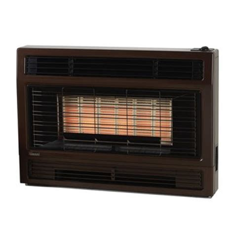Rinnai Garage Heater by Gas Heaters For Cars