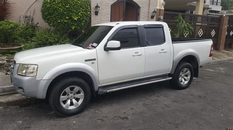 automobile air conditioning service 1984 ford ranger security system ford ranger 2008 car for sale metro manila philippines