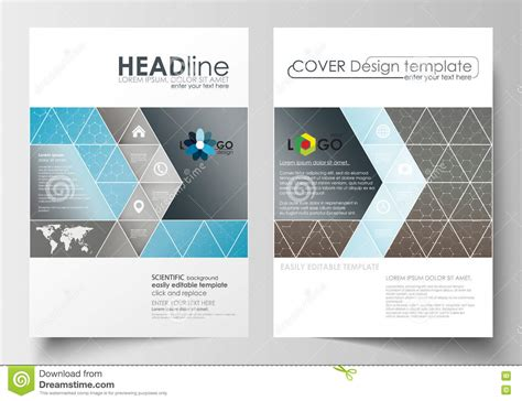 research booklet template business templates for brochure magazine flyer cover