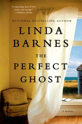 The Ghost A Novel P S the ghost a novel by barnes nook book