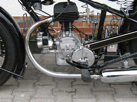 peugeot 109 for moto peugeot p 109 s idea di immagine del motociclo