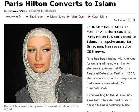 hollywood actress with quran madonna joins the list of celebrities said to have