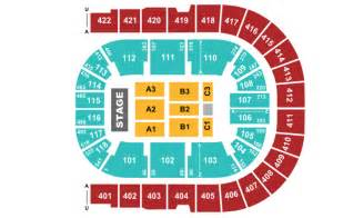 Floor Plan O2 Arena London O2 London Seating Plan Related Keywords Amp Suggestions O2
