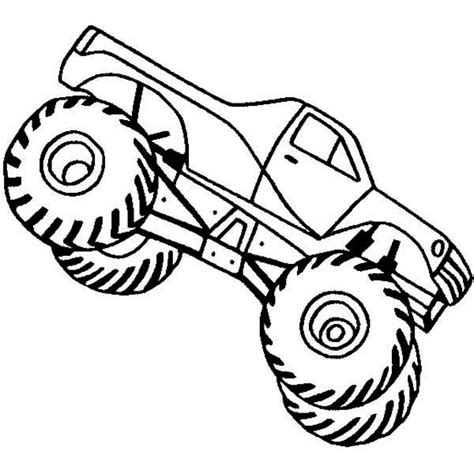 coloring pages monster jam monster jam coloring page az coloring pages