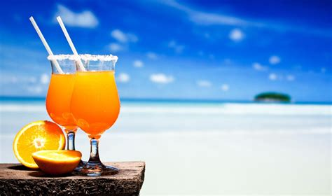 cocktail drinks on the beach drink the alphabet a z of drinks around the world