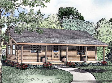 2 bedroom log homes 301 moved permanently