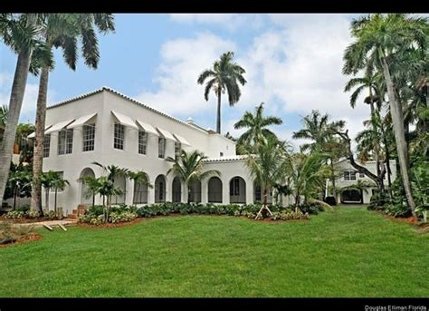 al capone s house al capone s estate goes back on the market for 9 95 million photos huffpost