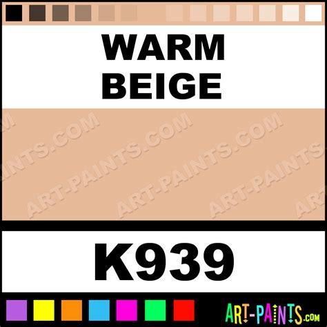 warm beige ceramic ceramic paints k939 warm beige