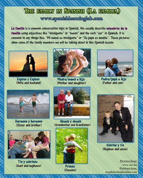 the best part of me children talk about their bodies in pictures and words 25 best ideas about la familia on
