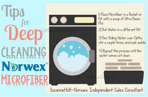 Kids Bathrooms Ideas how to deep clean norwex microfiber