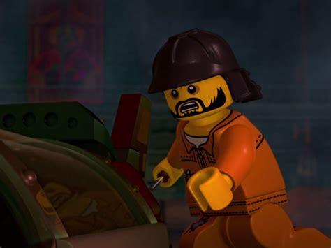 Watch Lego Ninjago: Masters of Spinjitzu Season 4 Episode ... Lego Ninjago New Episodes 2015