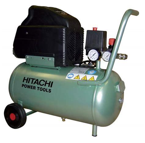 Kompresor Hitachi hitachi ec68 kompresor rucne naradie sk