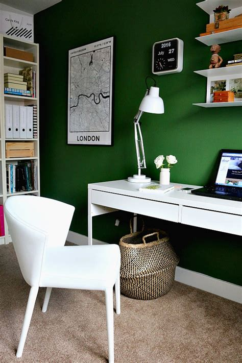 27 Beautiful Home Office Furniture 27 Popular Home Office Furniture Yvotube