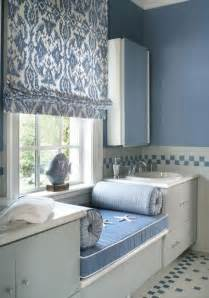 Bathroom Rehab Ideas by 20 Beautiful Window Treatment Ideas For Kitchen And