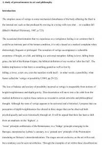 Image result for Art essays examples