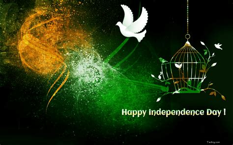 day wallpapers independence day wallpaper 15 august 2017 independence