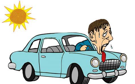 service  cars ac system auto repair
