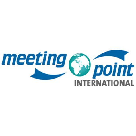 Trade Show Floor Plan by Meeting Point International Itb Berlin Exhibitor