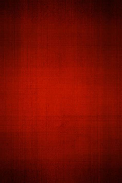 wallpaper hd for iphone 6 red red iphone wallpaper hd