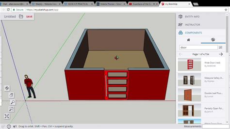 online 3d drawing tool 3d builder online software 3d drawing software sketchup
