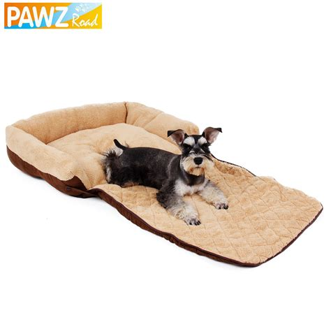 dogs is soft on sale soft sofa pet cat bed cushion beds puppy kennel mats