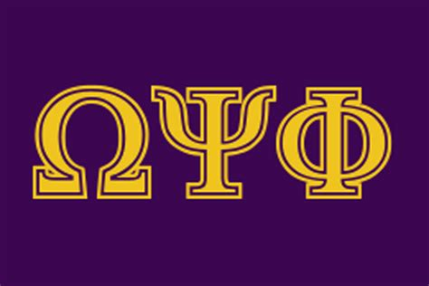 contact omega psi phi nu rho chapter
