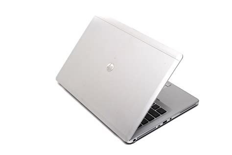 HP EliteBook Folio 9470m Ultrabook Specifications   PC