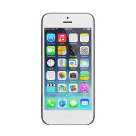 Pinlo Iphone 5 Slice 3 Transparent Blue Packing Rusak pinlo slice 3 for iphone 5c black transparent