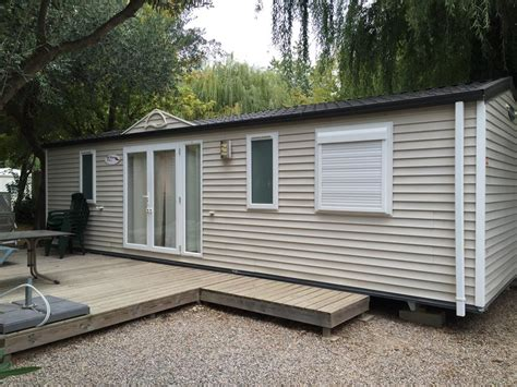3 bedroom mobile homes contemporary 3 bedroom mobile home for saleeurobase mobile